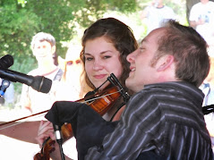 53rd annual Topanga Banjo Fiddle Contest & Folk Festival is Sunday, May 19