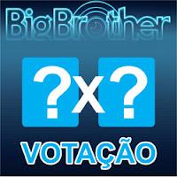 Como Votar no BBB14 - Globo.com/BBB