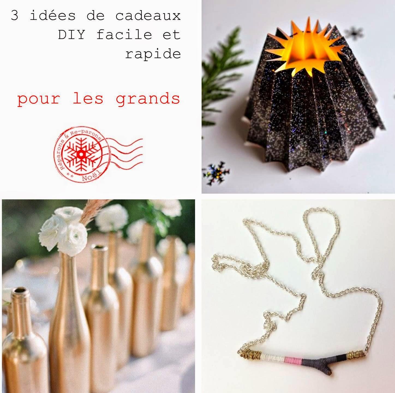 #C99902 Réparons & Re Parons Noël: Dernière Minute Avant Noël : 3  5715 idée décoration noel diy 1448x1439 px @ aertt.com