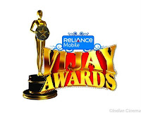 7th Vijay Awards 2013