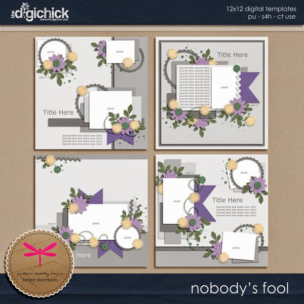 http://www.thedigichick.com/shop/Nobody-s-Fool-Templates.html