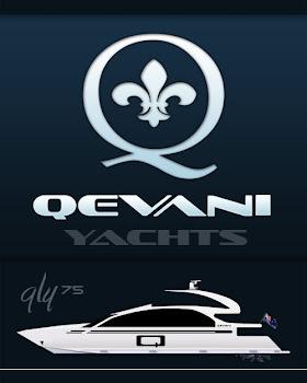 Qevani Yachts