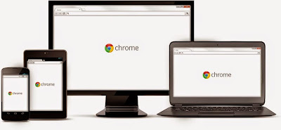http://www.egymodern.net/2014/11/google-chrome-2015-download.html