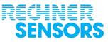 RECHNER Sensors Distributors