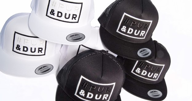 broderie graphic please marquage sur textile snapback trucker by yupoong broderie pur dur. Black Bedroom Furniture Sets. Home Design Ideas