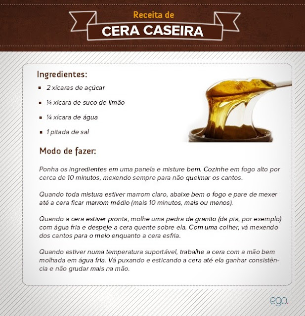 http://1.bp.blogspot.com/-Kjjzp-dHoug/UfiFxpr5EBI/AAAAAAAAFf4/ubJO8hHOktc/s1600/cera+caseira.jpg