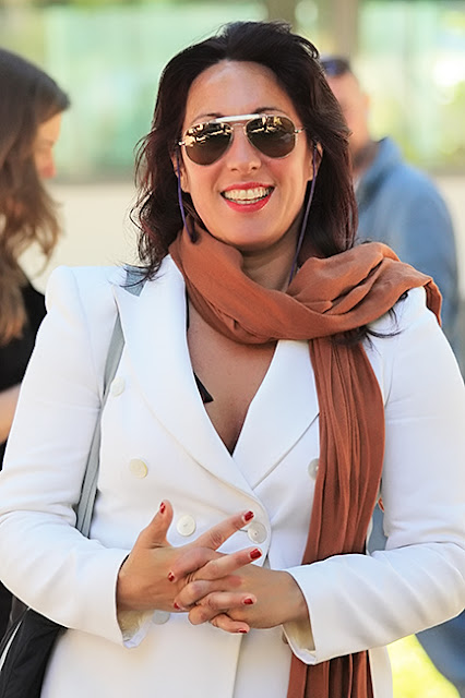 Gaia Serena Simionati