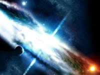 Makhluk Yang Pertama Kali diciptakan ALLAH novieffendi.com