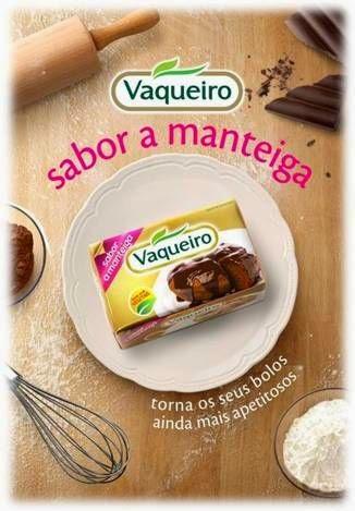 Vaqueiro Manteiga