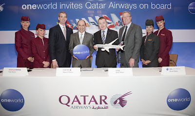 Qatar+oneworld+photo+opp.jpg