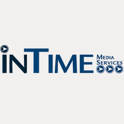 In Time Media Services