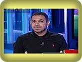 برنامج كورة كل يوم مع كريم حسن شحاتة حلقة الأربعاء 20-7-2016