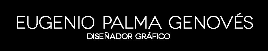 Eugenio Palma Genovés