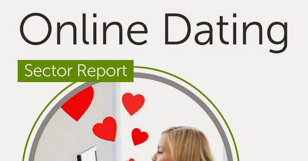 Online dating no photo
