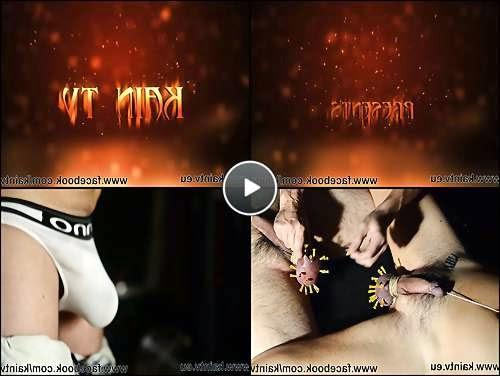 disney channel gay porn video