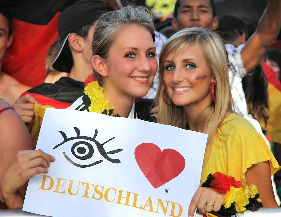 deutschland gegen usa live