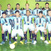 Futsal: Copa InterTV prorroga prazo