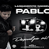 Baixar - Pablo - CD Desculpe Ai - 2016 - Lançamento