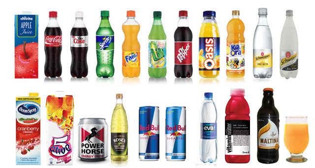 american drinks, drinks, soft drink, soft drink brands, soft drinks, coca cola ,pepsi,