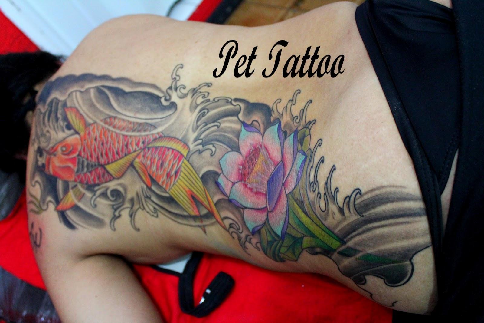 Top Urubu Mascote Flamengo Tattoo Tattoos In Lists For