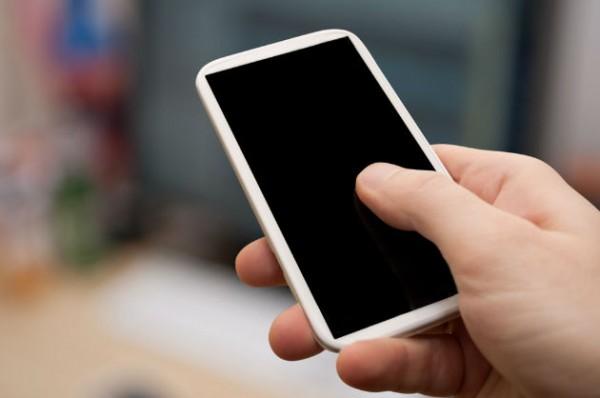 Cara Jimat Penggunaan Data Internet Pada Smartphone Anda