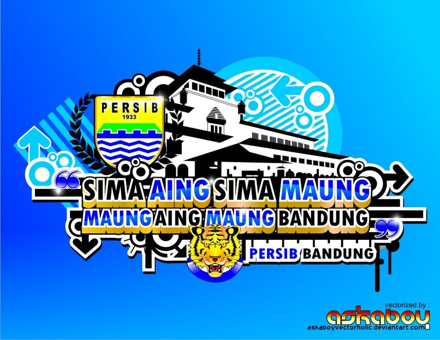 Categories : Berita Persib