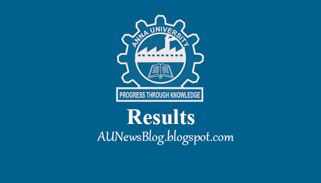 eee syllabus anna university Course syllabus & curriculum of anna university chennai bachelor of engineering (be) electrical & electronics engineering (eee) course.