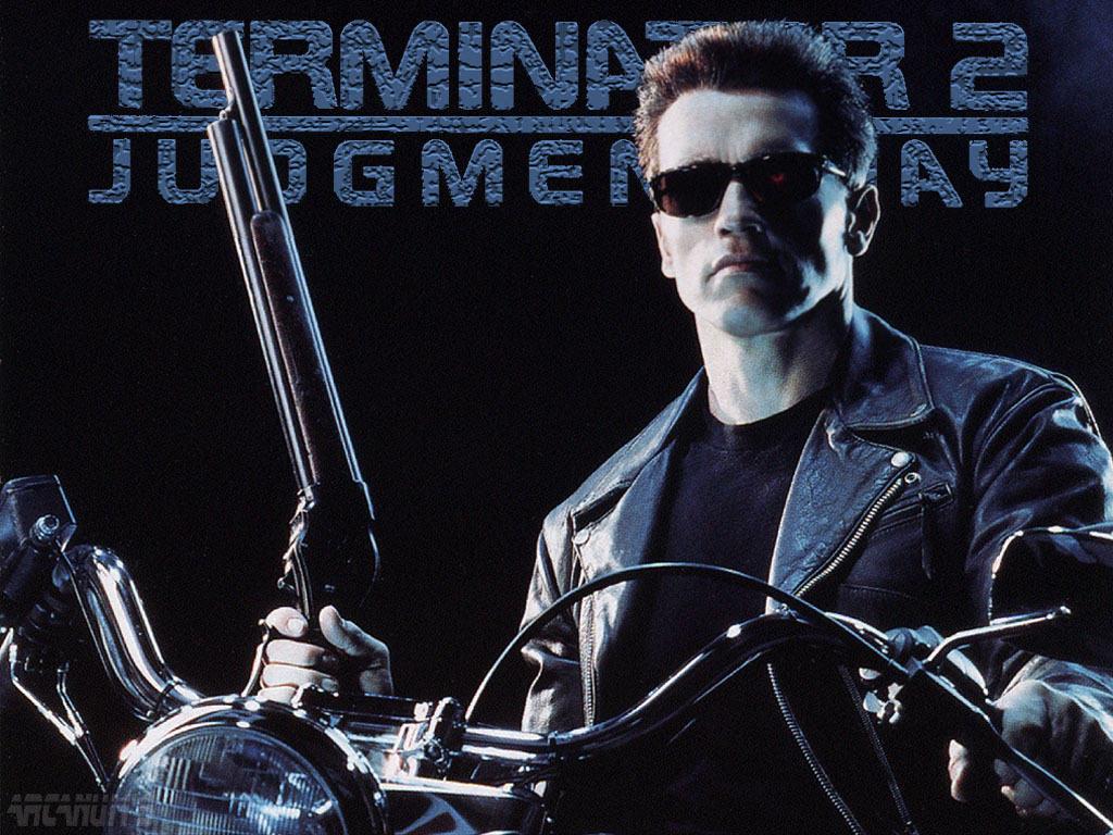 http://1.bp.blogspot.com/-KjvIBY2NPgg/T-a35vW6udI/AAAAAAAAArw/vpEkzYI7gmQ/s1600/Terminator-2.jpg