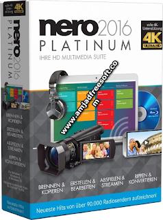 Nero 2016 Platinum v17.0.02000 serial keys,Nero 2016 Platinum v17.0.02000 full version,Nero 2016 Platinum v17.0.02000 latest version,Nero 2016 Platinum v17.0.02000 free