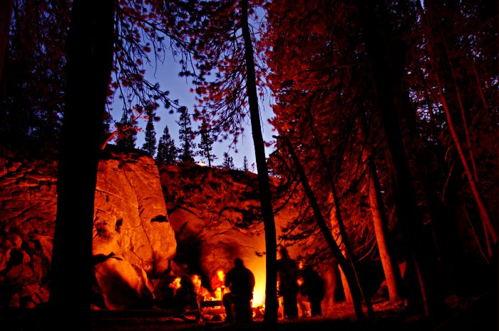[Image: 20051013203706_campfire.jpeg]