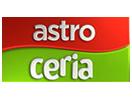 Astro Ceria TV