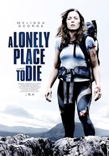 A lonely place to die movie dvdrip