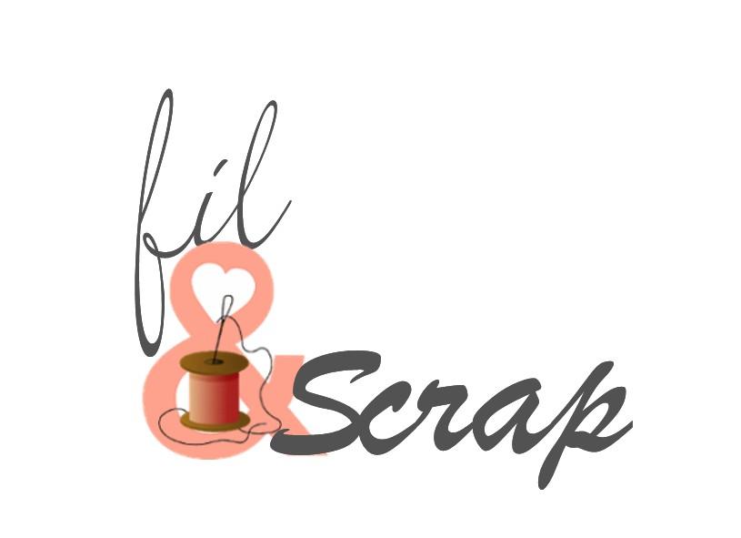 http://filandscrap.com/