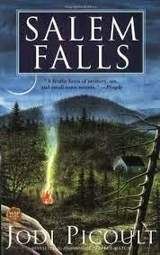 Assistir Filme Salem Falls Dublado Online