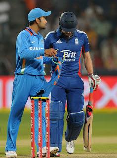 Virat-Kohli-Luke-Wright-IND-v-ENG-1st-T20I