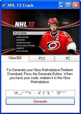 Скачать игру NHL 12 2011РусМод - Спортивные - Игры ПК. драйвера для ноутбук
