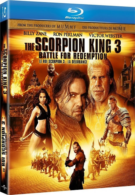 The+Scorpion+King+3+Battle+for+Redemption+%25282012%2529+BluRay BRRip+1080p+Hnmovies