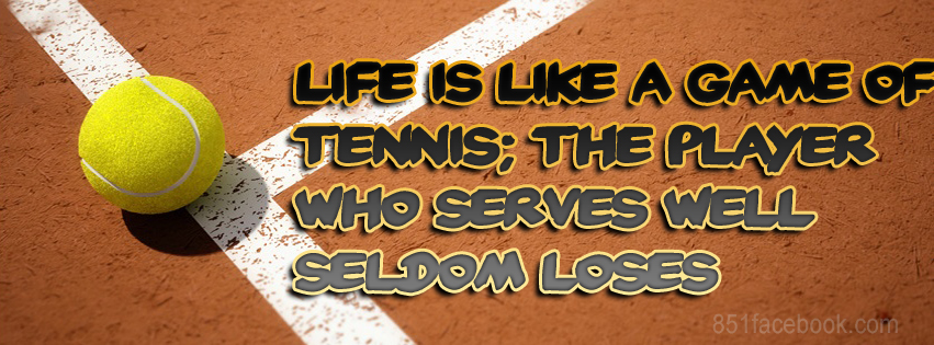 Funny Tennis Quotes | Funny Quotes