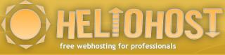 HelioHost