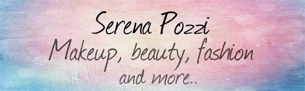 Serena Pozzi