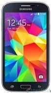 HP SAMSUNG Galaxy Grand Neo plus [GT-I9060I] - Black