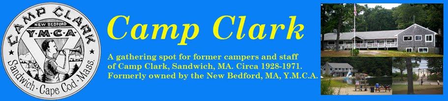 Camp Clark