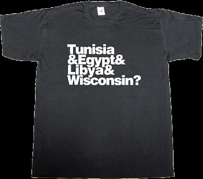 activism internet 2.0 t-shirt ephemeral-t-shirts