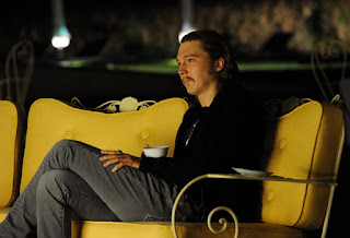 youth-la giovinezza-paul dano