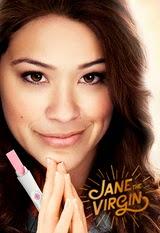 Jane the Virgin Temporada 1