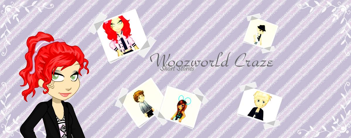 WoozworldNovels