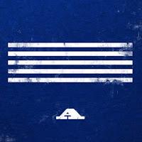 Lirik Lagu BIG BANG – We Like 2 Party