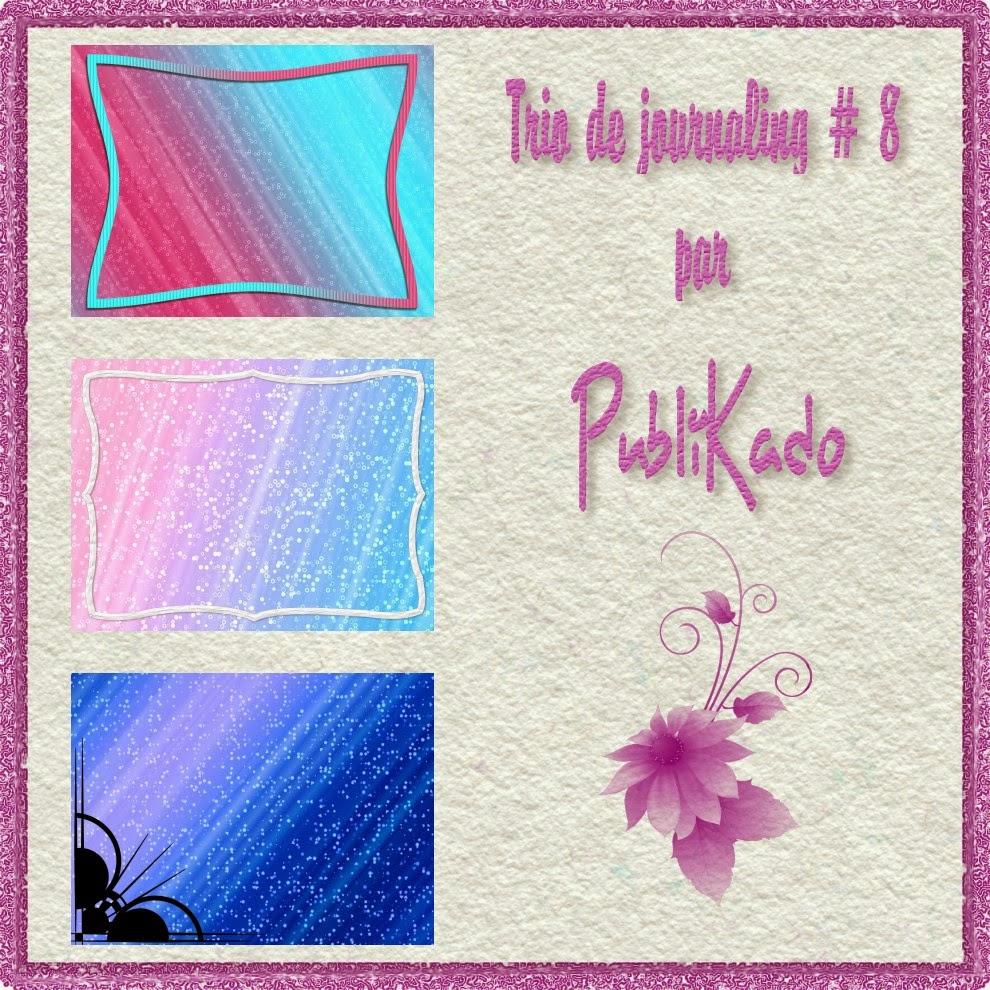 http://1.bp.blogspot.com/-KkEO4Cfa18Q/U7wZlfrymGI/AAAAAAAAMtw/HujXubQ6Xas/s1600/Trio+de+journaling+%23+8+-+PREVIEW.jpg