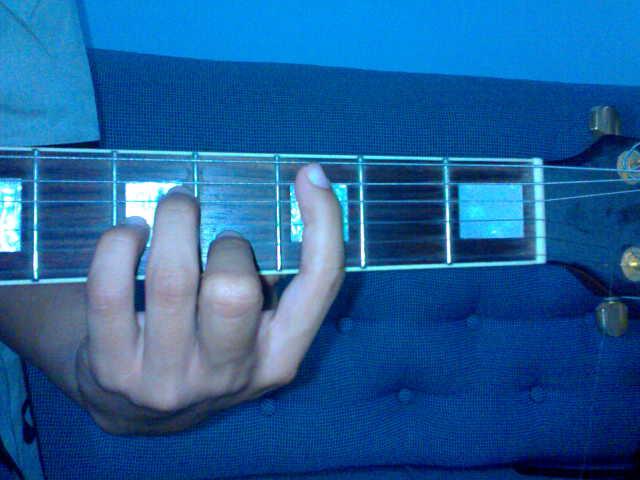 ... for details kunci gitar ukulele senar 4 tutorial gitar lengkap click