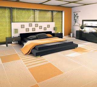 Home » Decoration » Garage Floor Tiles In Affordable Price. Garage Floor  Tiles In Affordable Price: Powerful Gargae Floor Tiles Design Used Grey  Rubber ...
